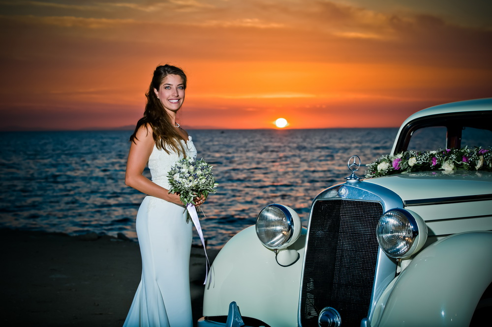 sinis, wedding, greece, Patra, Mykonos, Santorini, we portray what you feel, sinisk